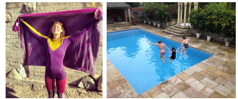 tor-pool